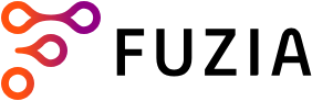 Fuzia Logo